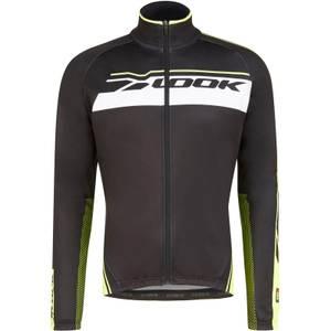 Look Pro Team Long Sleeve Jacket