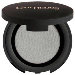 Gorgeous Cosmetics Colour Pro Eyeshadow