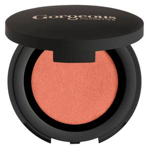 Gorgeous Cosmetics Colour Pro Blush