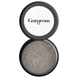 Gorgeous Cosmetics Loose Eye Dust