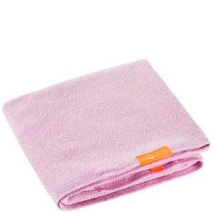 Aquis Hair Towel Lisse Luxe Desert Rose(아퀴스 헤어 타월 리스 럭스 데저트 로즈)