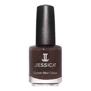 Jessica Custom Colour Nail Varnish - Snake Pit