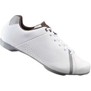 Shimano RT4 SPD Women's Touring Shoes - White