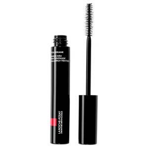 La Roche-Posay Toleriane Waterproof Mascara - Black 7.6ml