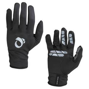 Pearl Izumi Thermal Lite Gloves - Black