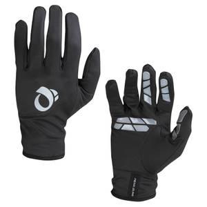 Pearl Izumi Thermal Lite Gloves - Black
