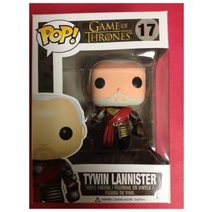 Funko Tywin Lannister (Gold) Pop! Vinyl