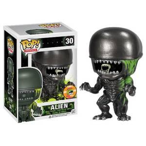 Funko Alien (Bloody) Pop! Vinyl