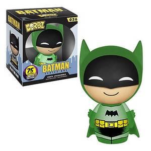 DC Comics Batman Green Batman Dorbz Vinyl Figure