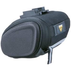 Topeak Wedge Sidekick Saddle Bag - Small