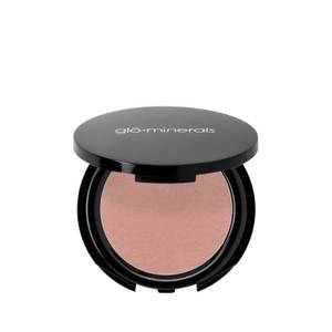 Glo Skin Beauty Blush - Sheer Petal