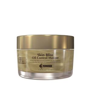 GlyMed Plus Skin Bliss Oil Control Masque