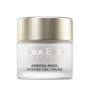 Natura Bisse Essential Shock Intense Gel Cream