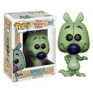 Winnie the Pooh Woozle Funko Pop! Vinyl
