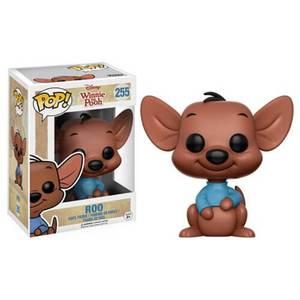 Winnie the Pooh Roo Funko Pop! Vinyl