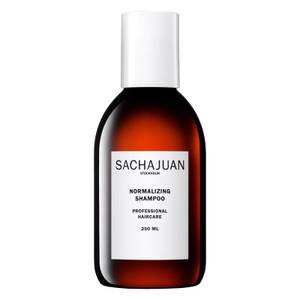 Sachajuan Normalizing Shampoo 250ml