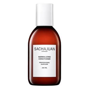 Sachajuan Normalizing Conditioner 250ml