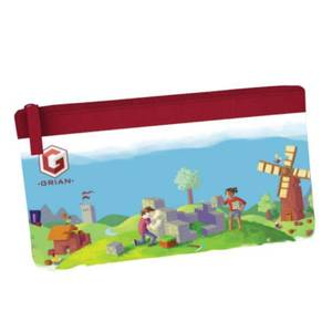 Grian Pencil Case