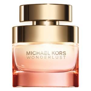 MICHAEL MICHAEL KORS Wonderlust Eau de Parfum 50ml