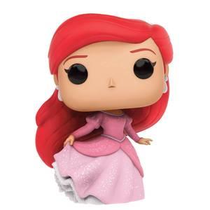 Disney La Petite Sirène Ariel Figurine Funko Pop!