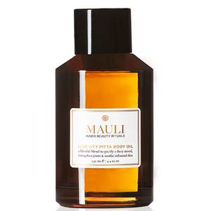 Mauli Serenity Body Oil 130ml