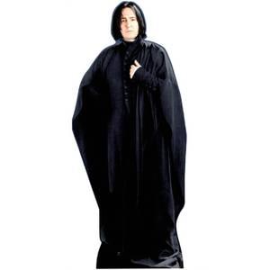 Harry Potter Severus Snape Life Size Cut Out