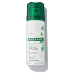 KLORANE Dry Shampoo with Nettle - 1.0 oz