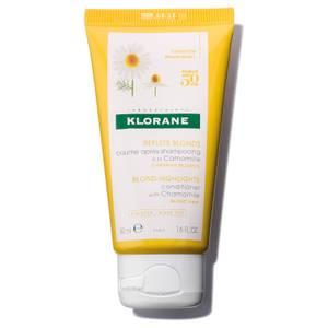 KLORANE Conditioner with Chamomile - 1.69 fl. oz.