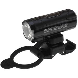 Moon Aerolite Dual Light