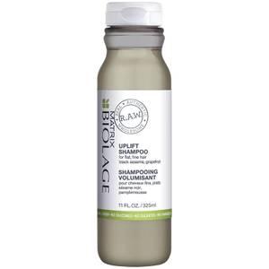 Matrix Biolage R.A.W. Uplift Shampoo 3.4oz