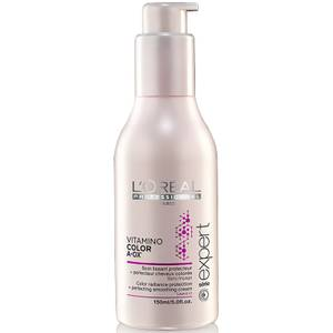 L'Oréal Professionnel Vitamino Color A-OX Color Smoothing Cream 5 fl oz