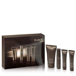 BABOR Men Travel Size Collection (Worth $60.00)