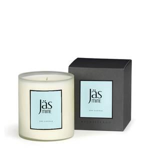Archipelago Botanicals Home Jasmine Candle 400g