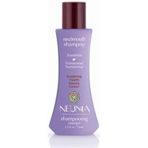 NEUMA neuSmooth Shampoo 75ml