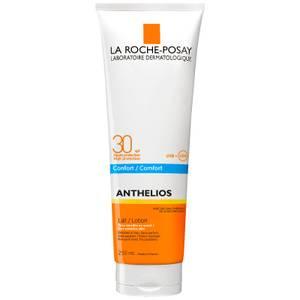 Loción corporal Anthelios FPS30 de La Roche-Posay 250 ml