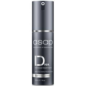 asap DNA Renewal Treatment 30ml