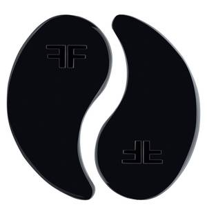 Filorga Optim-Eyes Patch (8 Pairs)