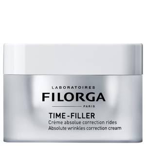 Filorga Time-Filler Cream (1.69oz)
