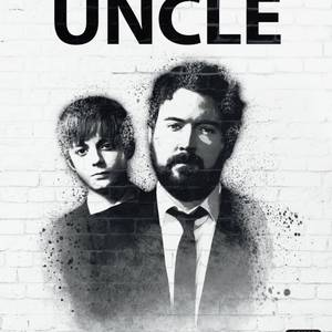 Uncle - The Complete Collection (Series 1-3)