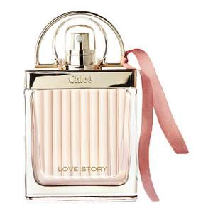 Chloé Love Story Eau Sensuelle Eau de Parfum 50ml