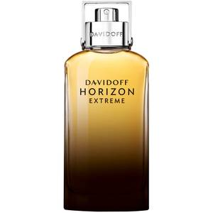 Davidoff Horizon Extreme Eau de Parfum 75ml