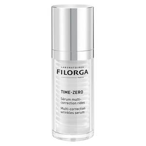 Filorga Time-Zero Serum 30ml