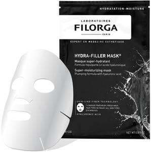 Filorga Masque Hydra-Filler 23g