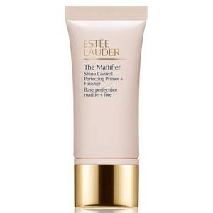 Base Perfectrice Matifie + Fixe The Mattifier Estée Lauder