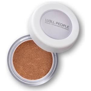 W3ll People Elitist Shimmer Mineral Eye Shadow (Various Shades)