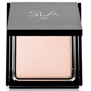 SLA Paris Precious Silk Compact Powder 10g (Various Shades)