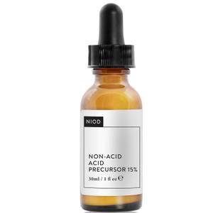 NIOD Non-Acid Acid Precursor 15% 30ml