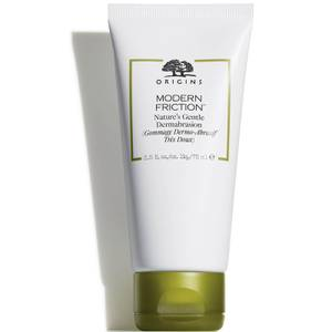 Origins Modern Friction™ Exfoliator 75 ml