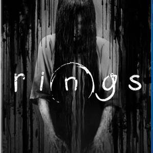 Rings (includes iTunes)
