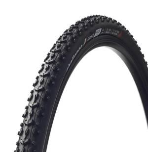 Challenge Grifo Clincher Cyclocross Tyre - Black/Tan - 700c x 33m